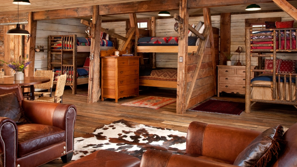 the ranch at rock creek philipsburg montana. Black Bedroom Furniture Sets. Home Design Ideas